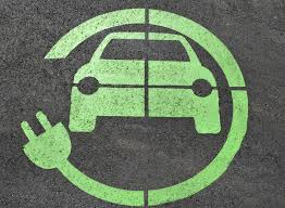 Why buy an electric vehicle?